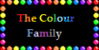 :iconthe-colour-fam: