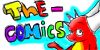 :iconthe-comics: