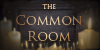 :iconthe-common-room: