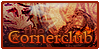 :iconthe-cornerclub: