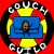:iconthe-couch-guild: