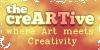 :iconthe-creartive: