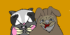 :iconthe-creatures-brown: