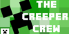 :iconthe-creeper-crew: