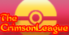 :iconthe-crimson-league: