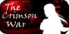 :iconthe-crimson-war: