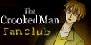 :iconthe-crooked-man-fc: