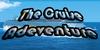 :iconthe-cruise-adventure: