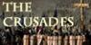 :iconthe-crusades: