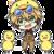 :iconthe-cute-piyo-chan: