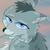:iconthe-cyan-wolf: