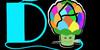 :iconthe-da-community: