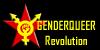 :iconthe-da-gq-revolution: