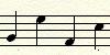 :iconthe-da-orchestra: