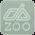 :iconthe-da-zoo: