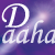 :iconthe-daaha-fanclub: