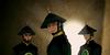 :iconthe-dai-li: