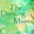 :iconthe-dancing-muses: