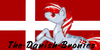 :iconthe-danish-bronies:
