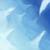 :iconthe-danzor:
