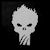 :iconthe-dark-design: