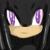 :iconthe-dark-echidna: