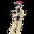 :iconthe-dark-mangaka-j: