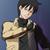 :iconthe-dark-mangaka: