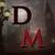 :iconthe-dark-metropolis: