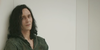 :iconthe-dark-world-loki: