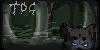 :iconthe-darkest-clans: