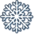 :iconthe-daughter-of-snow:
