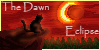 :iconthe-dawn-eclipse: