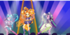 :iconthe-dazzlings-fc: