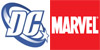 :iconthe-dc-marvel-corner: