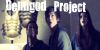 :iconthe-demigod-project: