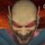 :iconthe-demon-etrigan: