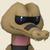 :iconthe-desert-croc: