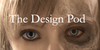 :iconthe-design-pod: