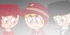 :iconthe-detective-trio: