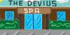 :iconthe-devius-spa: