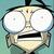 :iconthe-dib-human: