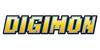:iconthe-digimon-fan-club: