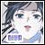 :iconthe-diva-club: