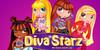 :iconthe-diva-starz-club: