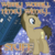 :iconthe-doctor-whooves: