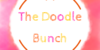:iconthe-doodle-bunch: