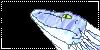 :iconthe-dragon-clan: