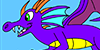 :iconthe-dragon-corner: