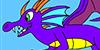 :iconthe-dragon-corner: